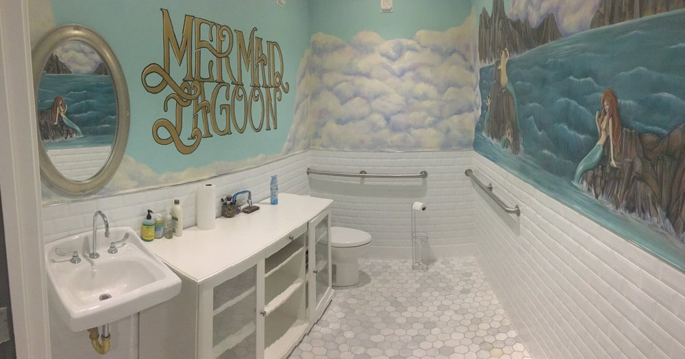 Mermaid Bathroom LA.JPG