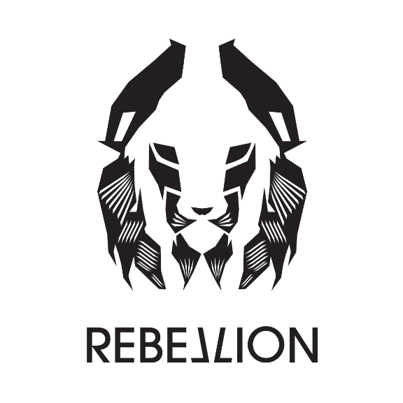 Rebellion logo.jpg