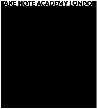 Take Note logo black 400px.png