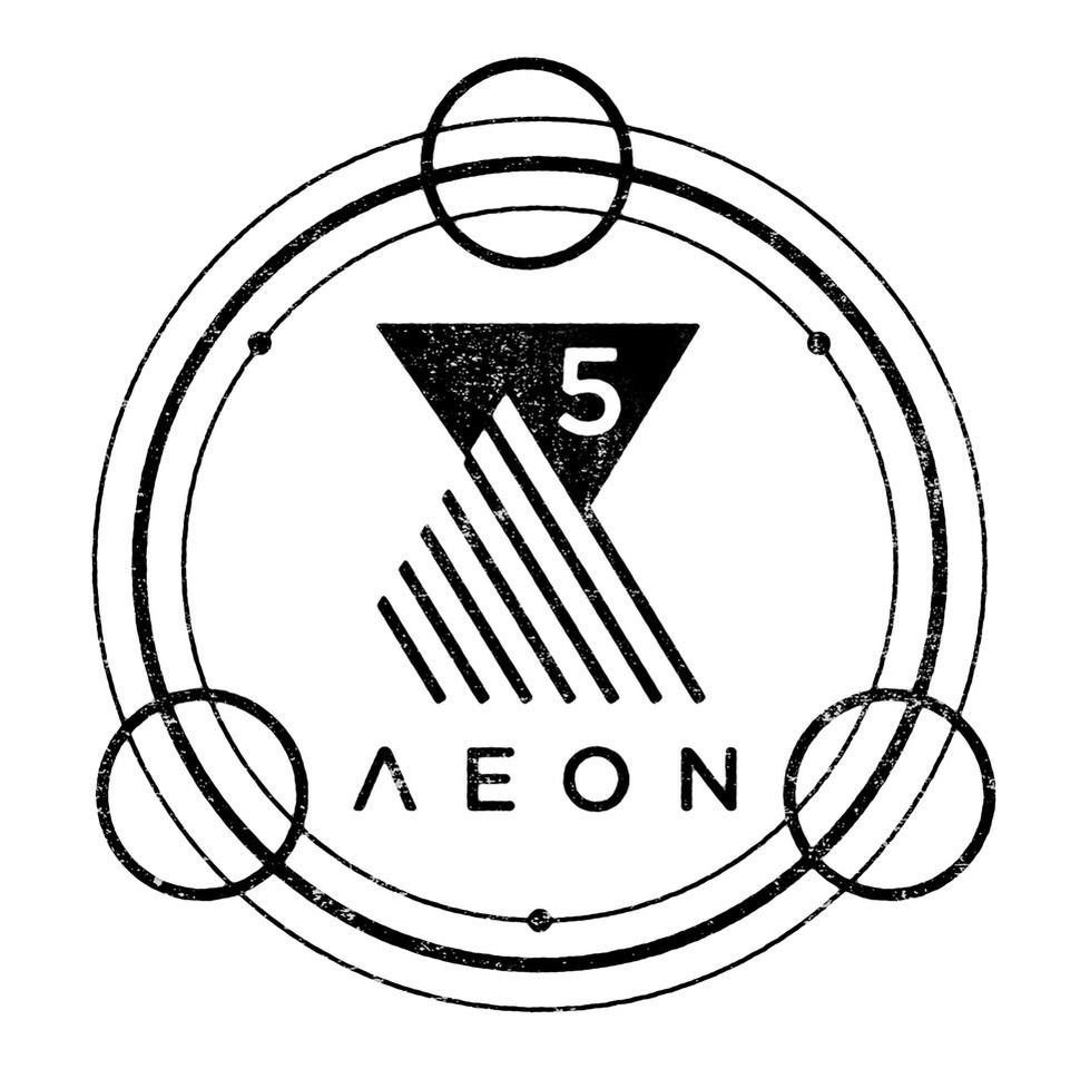 AEON_5YEAR_FINAL (1).jpg