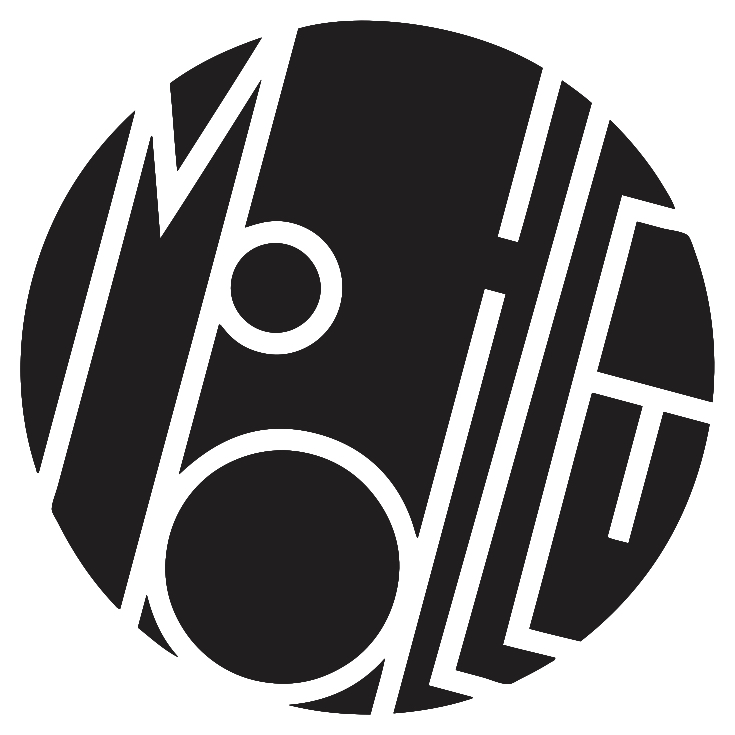 Mobilee_Logo_Neg (1).jpg