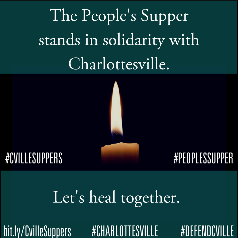 thepeoplessupper.org - Resources