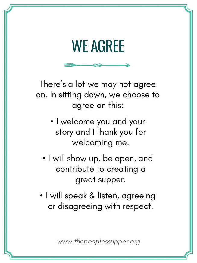 We Agree & Ground Rules (2 of 2).jpg