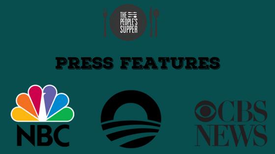 TPS Press.png