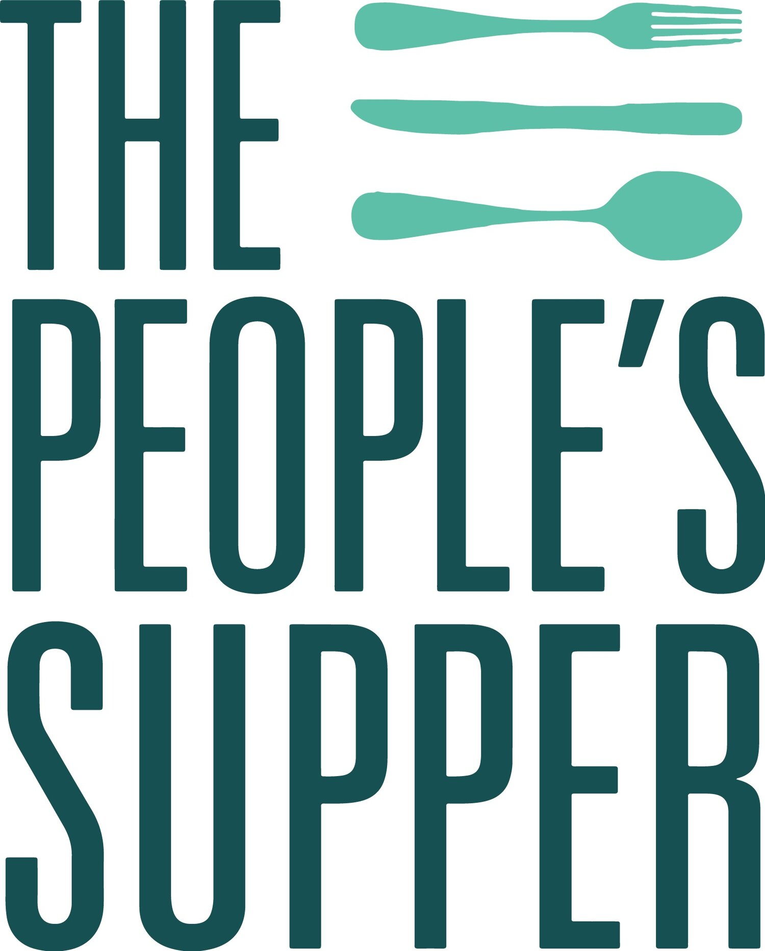 The People's Supper