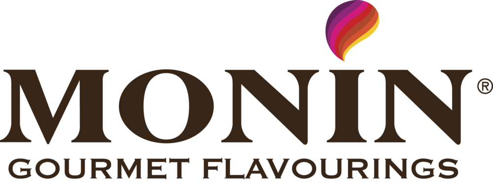 Gourmet logo-panache-full-coloured-rgb.png