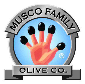 Musco_logo_Clr_4-27-12.png