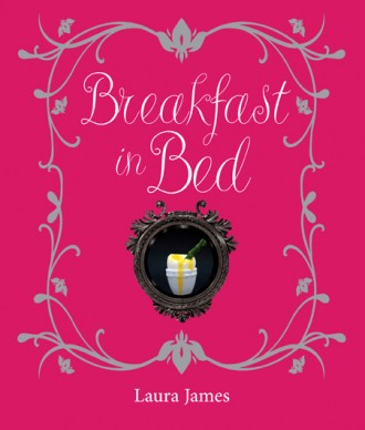 breakfast_in_bed-330x388.jpg