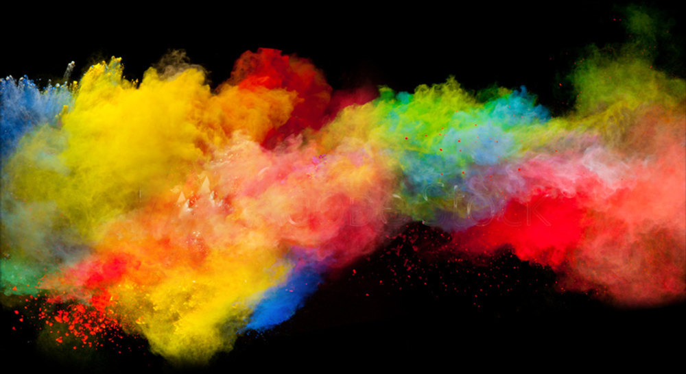 colored dust.png