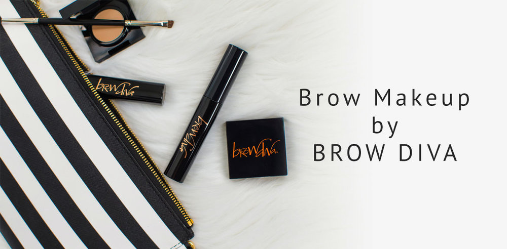 Brow Diva Eyebrow Sculpting Is Our Passion