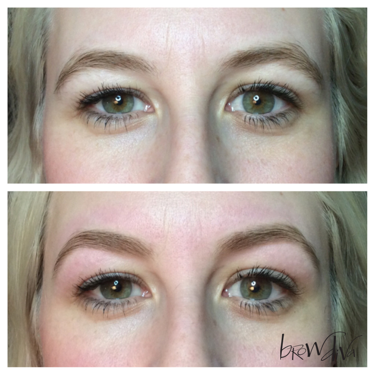 Brow Diva - Before & After.003.jpeg