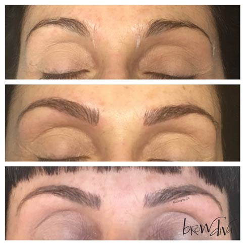 13.-Microblading-Before-&-After---Brow-Diva.jpg