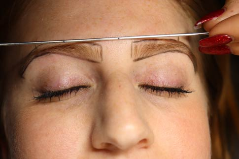 microblading-determining-brow-shape.jpg