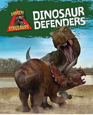 DinoDefenders.png