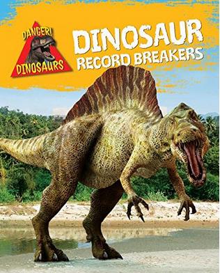 DinoRecBreakers.png