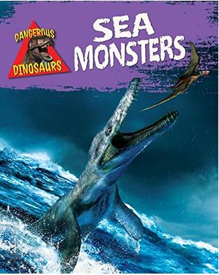 Sea Monsters.png