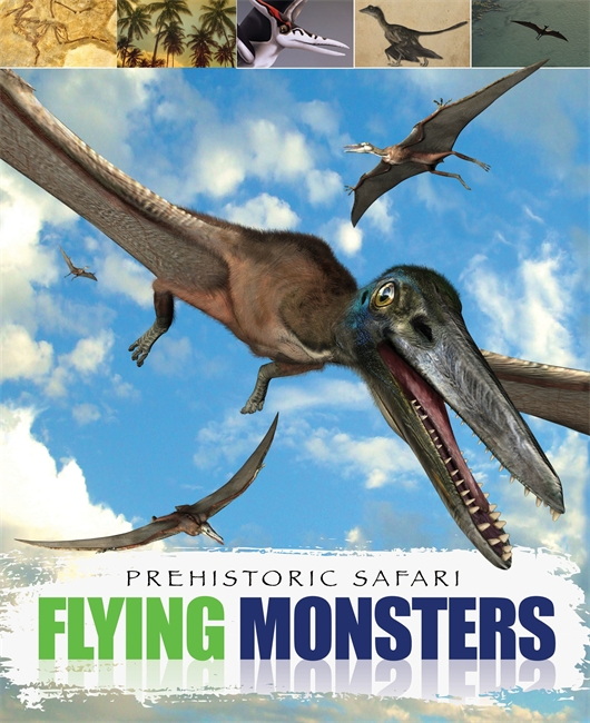FlyingMonstersSaf.jpg