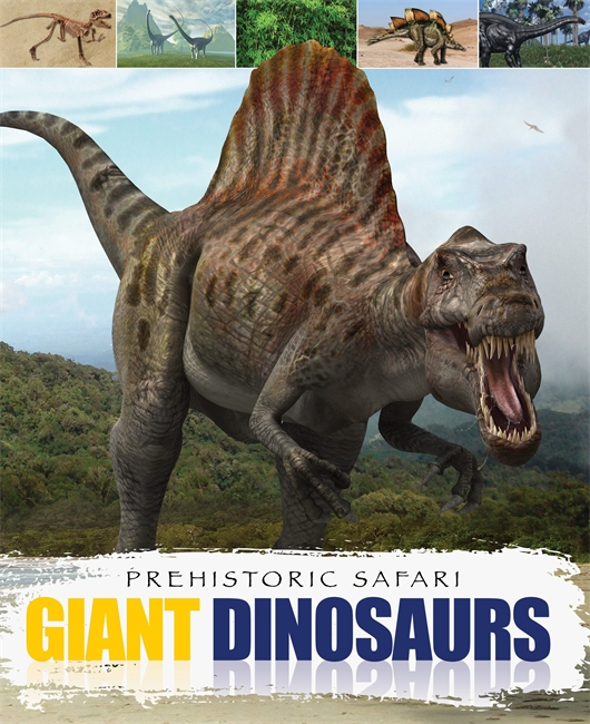 GiantDinosSaf.jpg
