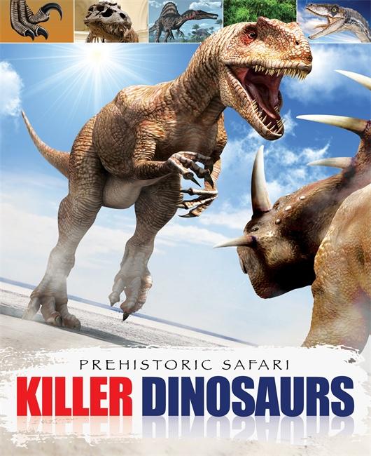 KillerDinosSaf.jpg