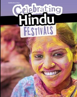 HinduFest.jpg