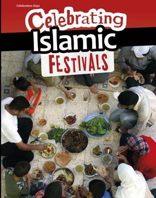 IslamicFest.jpg