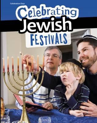 JewishFest.jpg