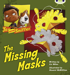 jay-sniffer-missing-mask.jpg
