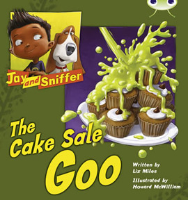 jay-sniffer-missing-goo.jpg