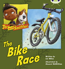 jay-sniffer-missing-bikerace.jpg