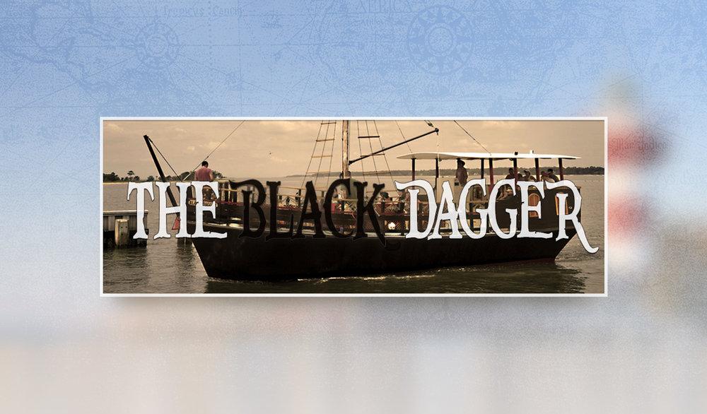 home-slides-dagger.jpg