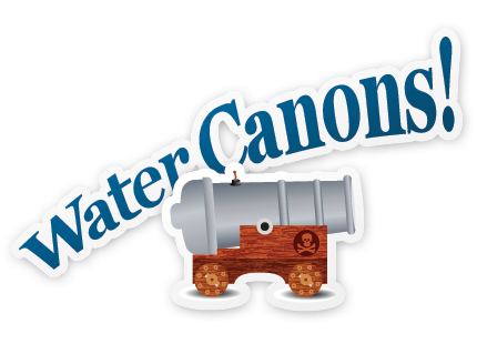 Water Canons.png
