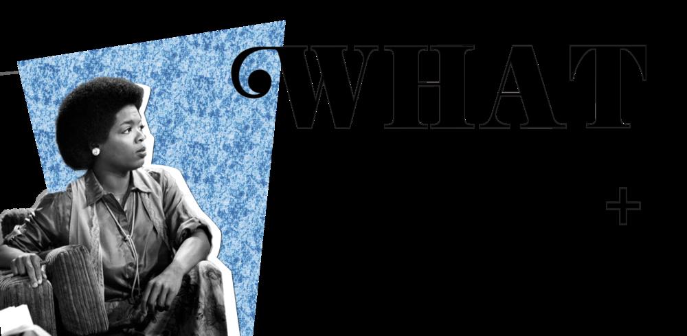 whatisthesugarandsalt oprah-49.png