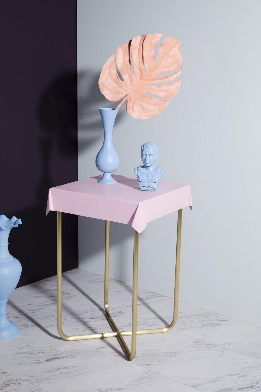 Drape-Pink Side-5.jpg