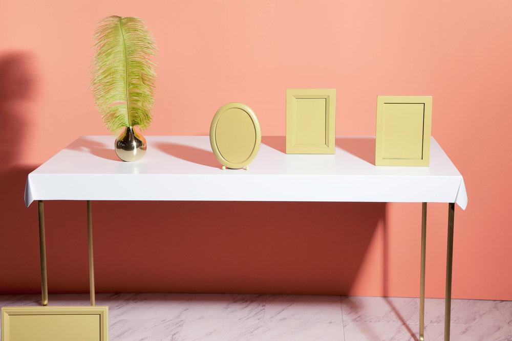 Drape-Desk-2.jpg