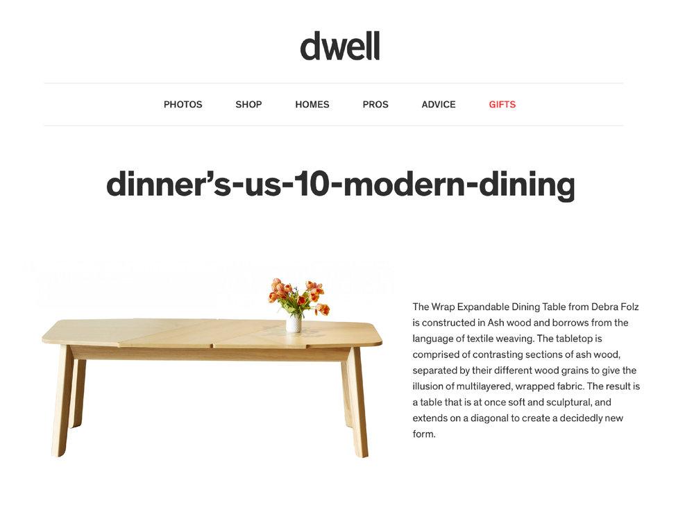 -Dwell-Wrap-01.jpg