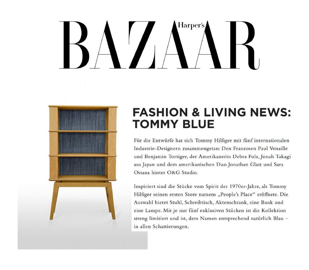 -Bazaar-TH-01.jpg