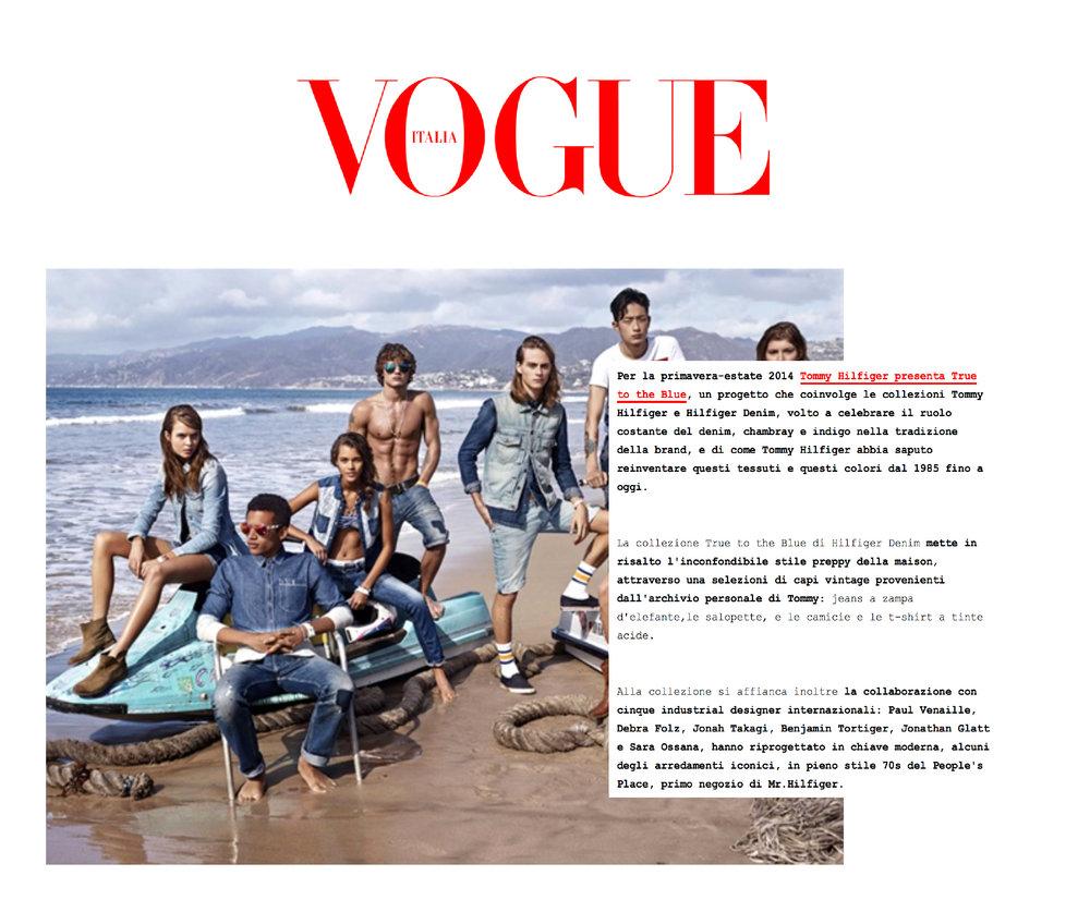 -Vogue-Italia-TH-01.jpg