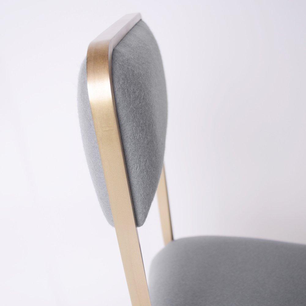 Brass:Gray4.jpg