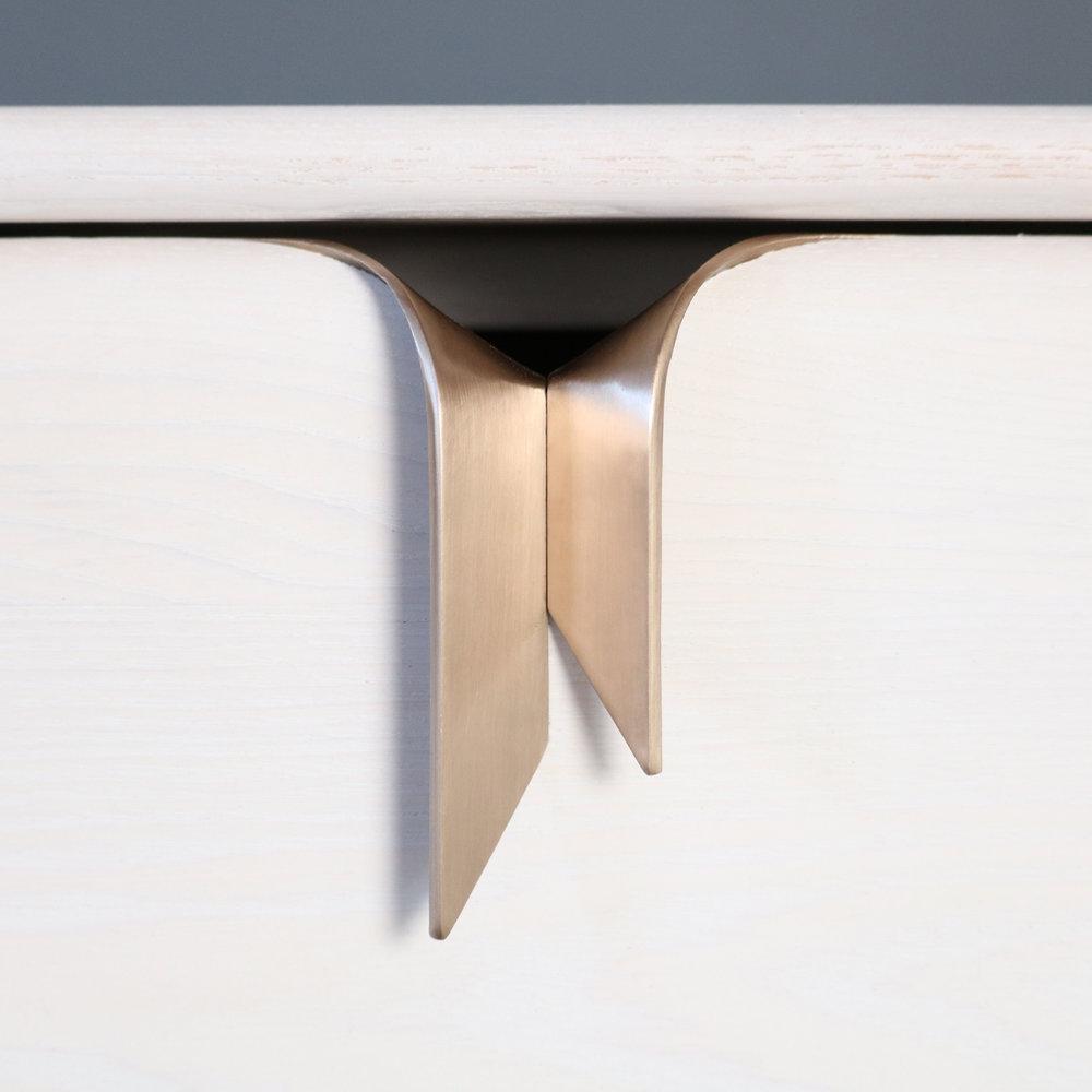 SQ-Ribbon Dresser-Detail-2.jpg