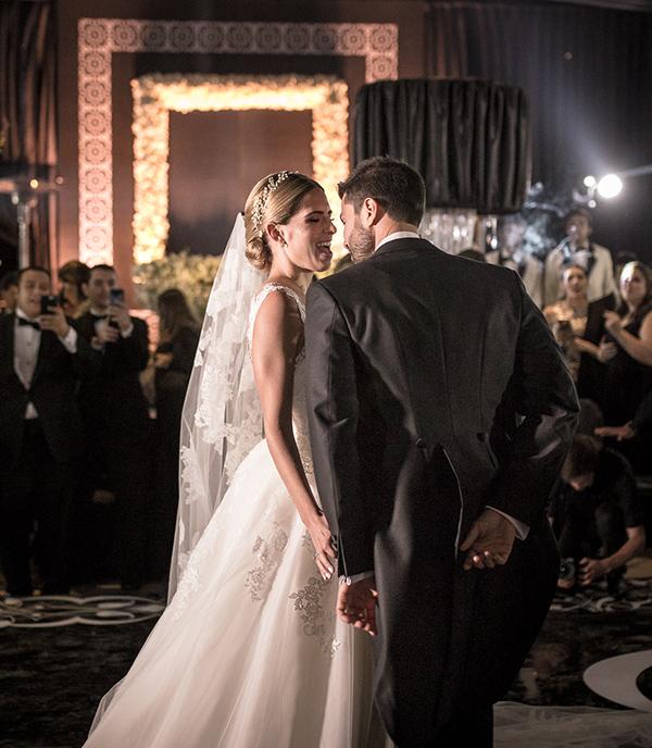 HACIENDA AMALUCAN BODAS EVENTOS CATERING WEDDING PLANER EVENTOS EMPRESARIALES PUEBLA MEXICO BODAS