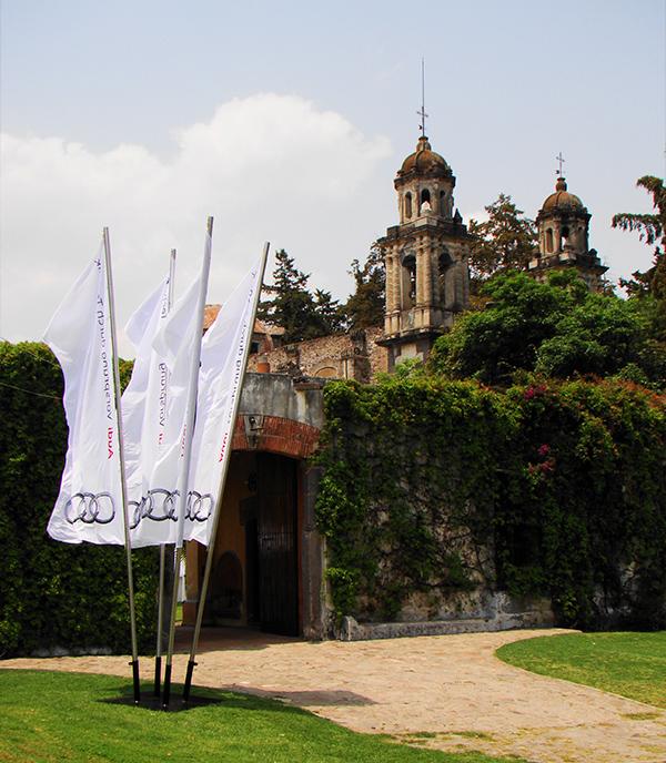 HACIENDA AMALUCAN BODAS EVENTOS CATERING WEDDING PLANER EVENTOS EMPRESARIALES PUEBLA MEXICO Empresariales