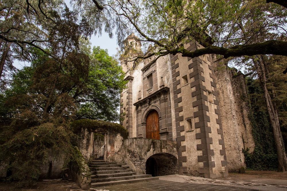 HaciendaAmalucan2_OCAJon-1_web.jpg