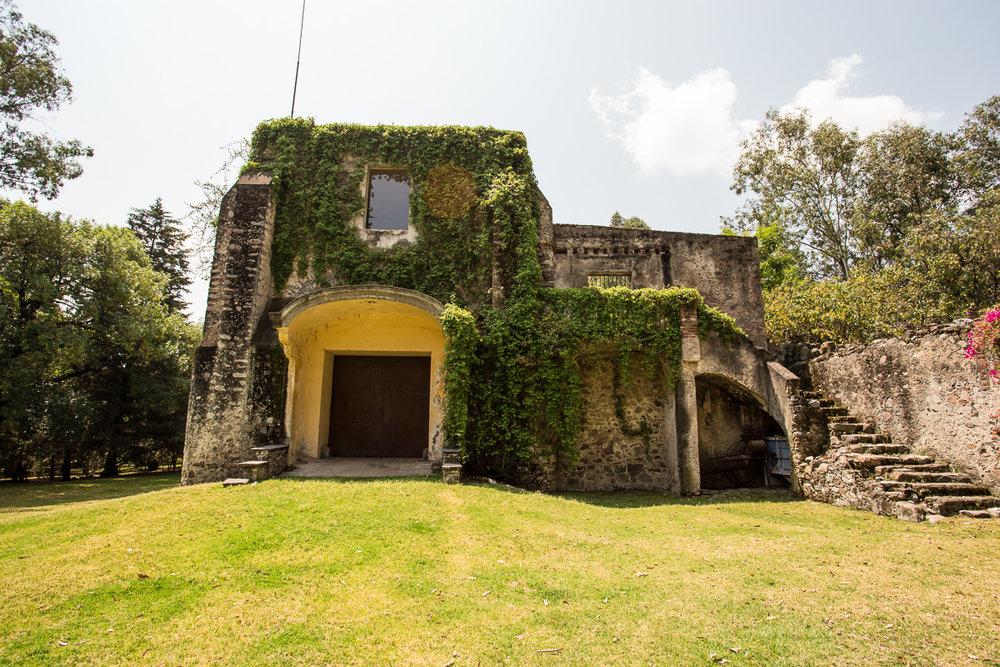 HaciendaAmalucan2_OCAJon-31_web.jpg