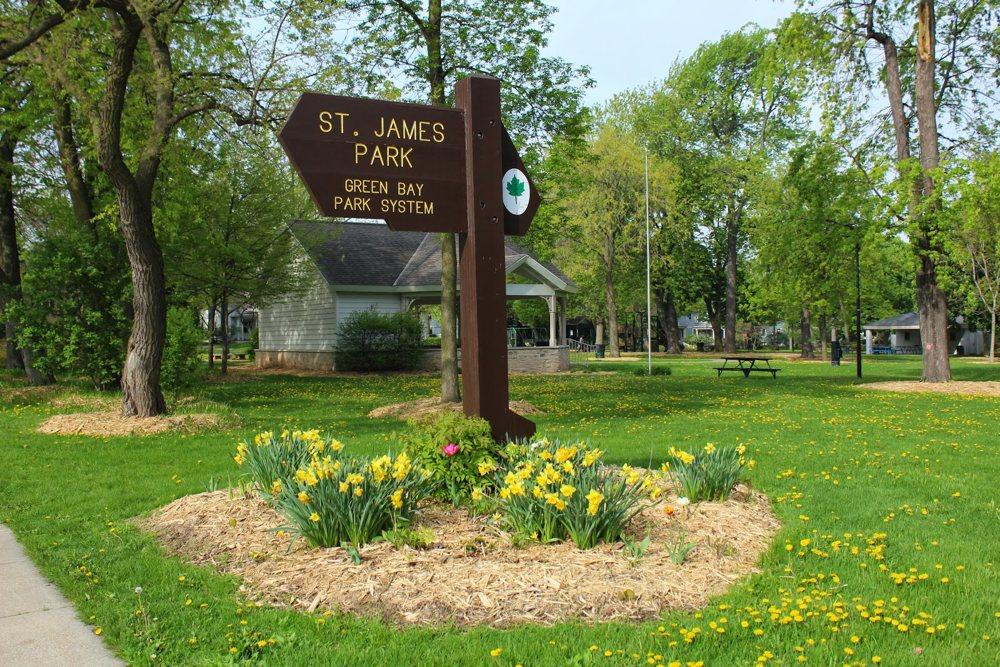 st_james_park_sign_web.jpg