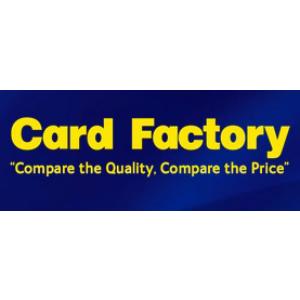 Card-Factory-Logo.png
