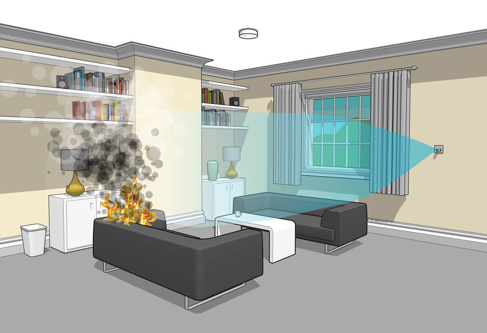 Plumis-2015-08-04--livingroom-01.jpg