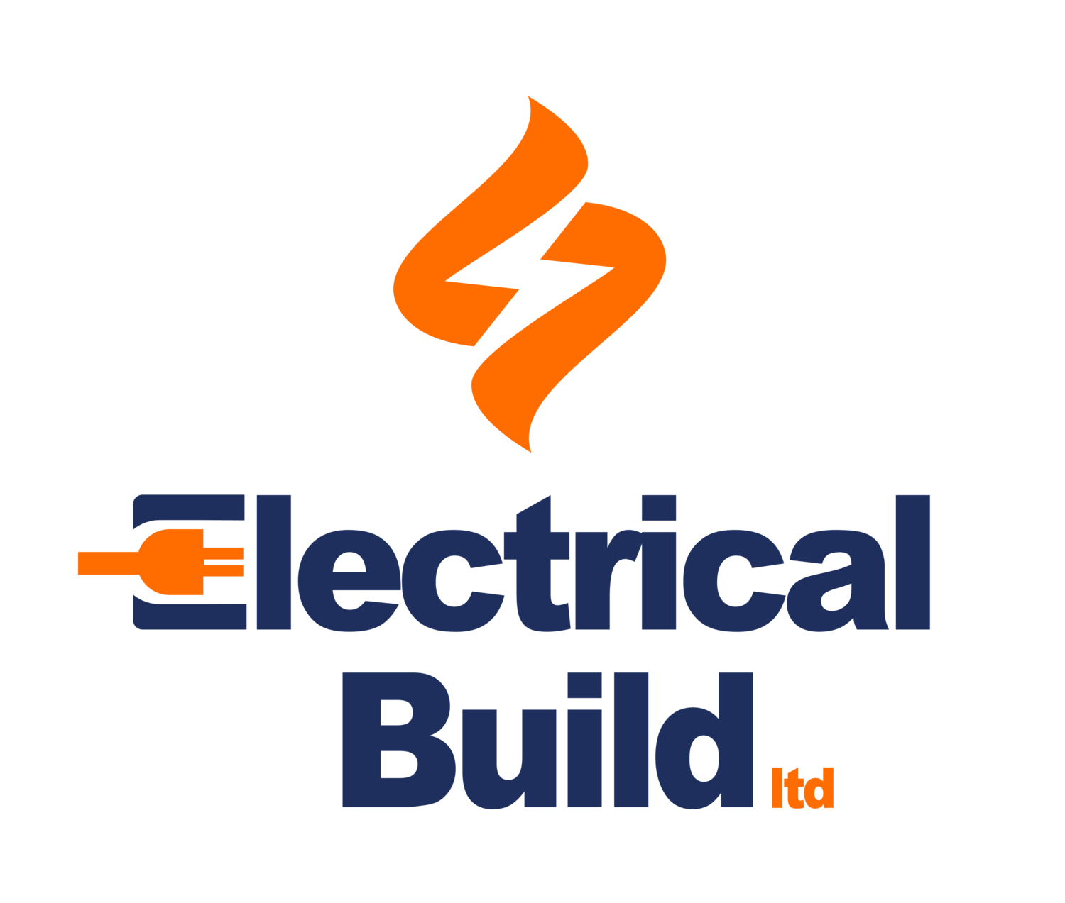 Electrical Build Ltd