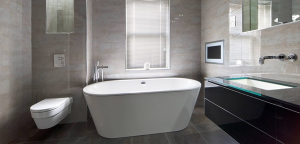 bathroom-installations-Cardiff-300x144@2x.jpg