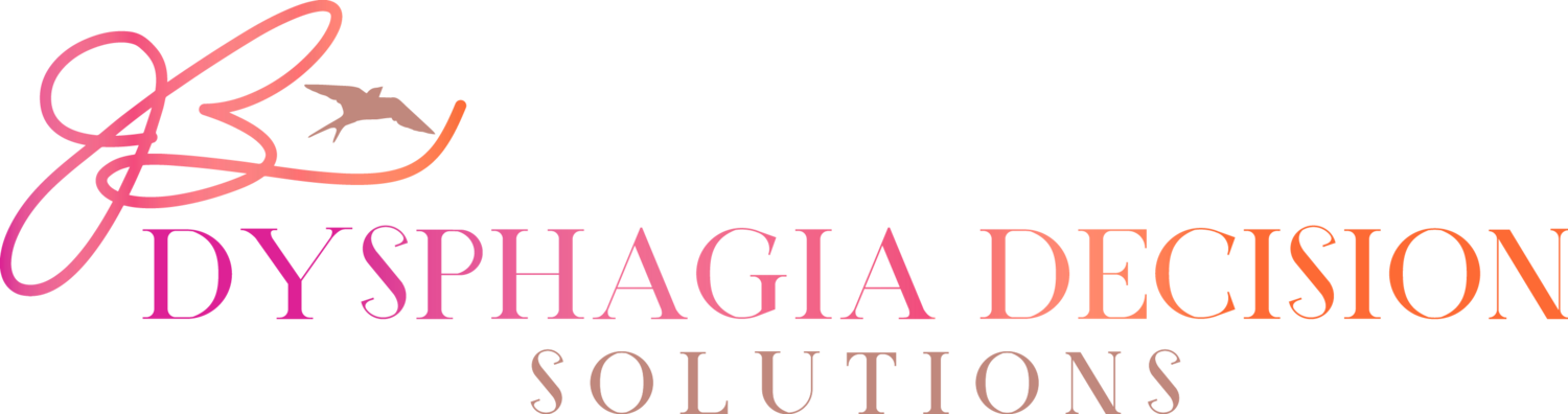 Dysphagia Decision Solutions, LLC