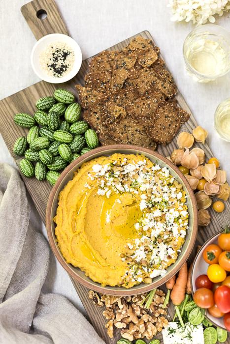 Roasted Carrot Hummus-8289.jpg